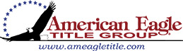 American Eagle Title Group