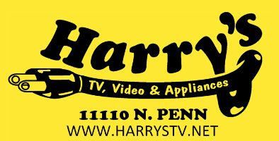 Harry's Tv Video