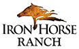 Iron Horse Ranch Oklahoma